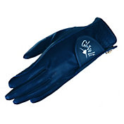 Glove It Women's Clear Dot Golf Glove