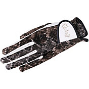 Glove It Women's Patterned Golf Glove