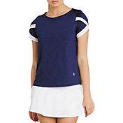 EleVen Women's Ace Tennis T-Shirt