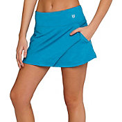 "EleVen by Venus Women's Caracas Fly 13"" Tennis Skort"