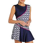 EleVen Women's Triad Tennis Dress