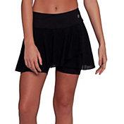 EleVen Women's Mesh Tennis Skort