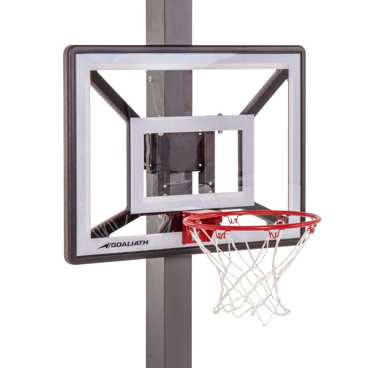 Goaliath Junior Basketball Hoop