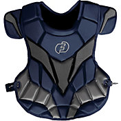 Force3 Pro Gear Adult 16.5'' Chest Protector