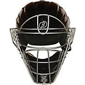 Force3 Adult Pro Gear V2 Defender Catcher's Mask
