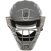 Force3 Pro Gear V2 Defender Adult Catcher's Mask