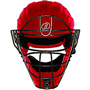 Force3 Adult Pro Gear V2 Defender Catcher's Mask