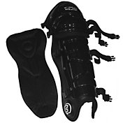 Force3 Pro Gear Ultimate Umpire Leg Guards 2019