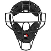 Force3 Adult Pro Gear Defender Catcher's Mask