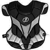 Force3 Pro Gear Youth 14'' Chest Protector