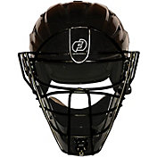 Force3 Youth Pro Gear V2 Defender Catcher's Mask