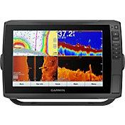 Garmin ECHOMAP Ultra 106sv Fish Finder (010-02112-01)