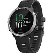 Garmin Forerunner 645 GPS Running Smartwatch