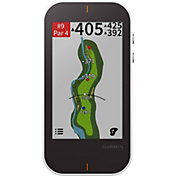 Garmin Approach G80 Golf GPS
