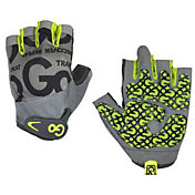 GoFit Women's Go Grip Training Gloves