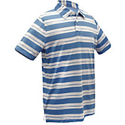 Garb Boys' Billy Golf Polo