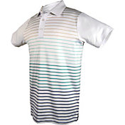 Garb Boys' Calvin Golf Polo