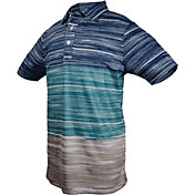 Garb Boys' Jace Golf Polo