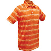 Garb Boys' Riley Golf Polo