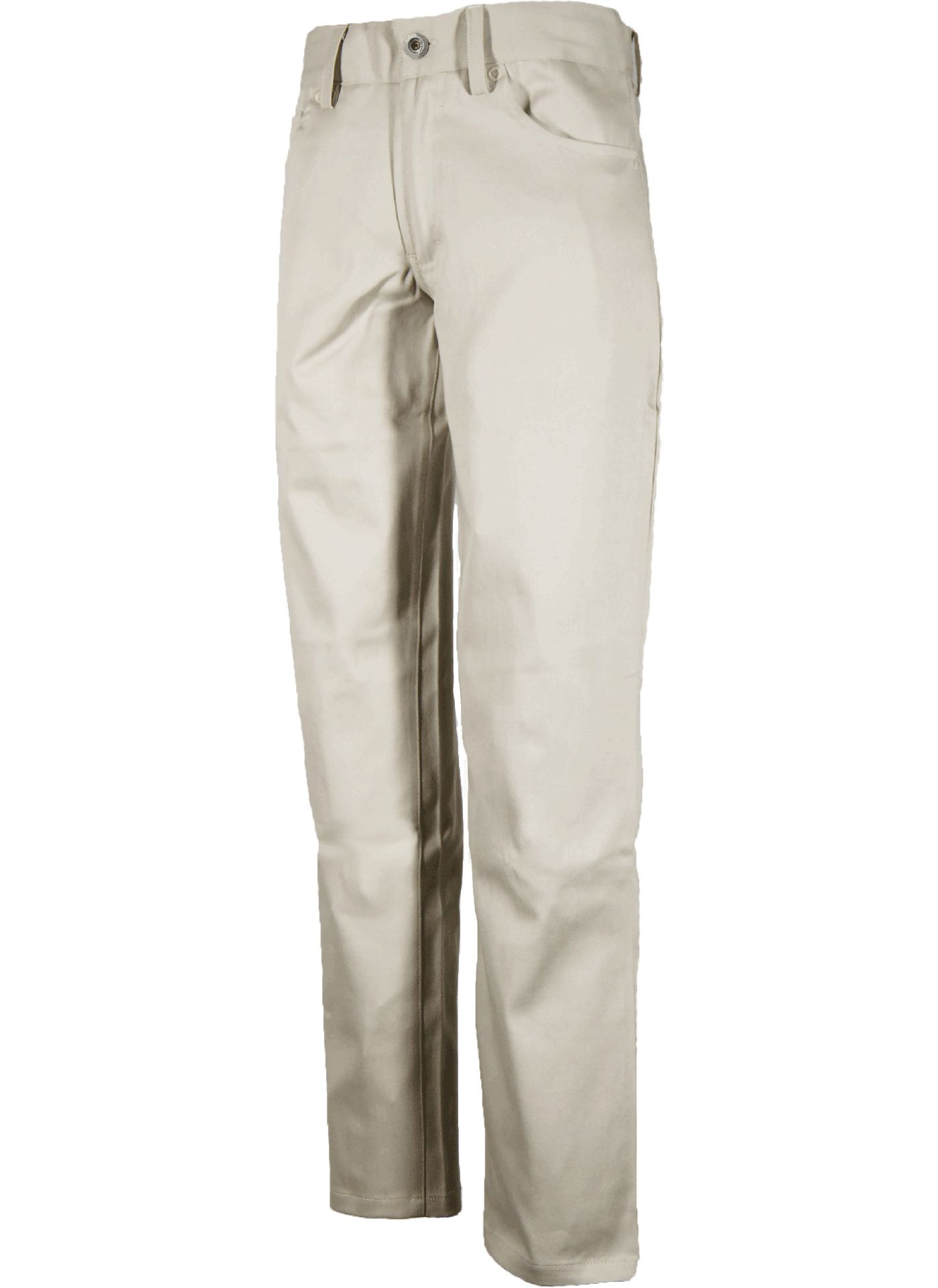 Garb Boys' Zane Golf Pants