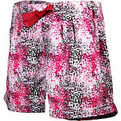 Garb Girls' Kimmy Golf Shorts