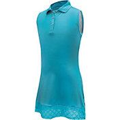 Garb Girls' Harper Sleeveless Golf Dress