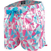 Garb Girls' Toddler Crystal Golf Shorts