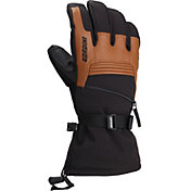 Gordini Men's GORE-TEX Storm Trooper II Gloves