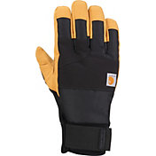 Carhartt Men's Stoker Gloves