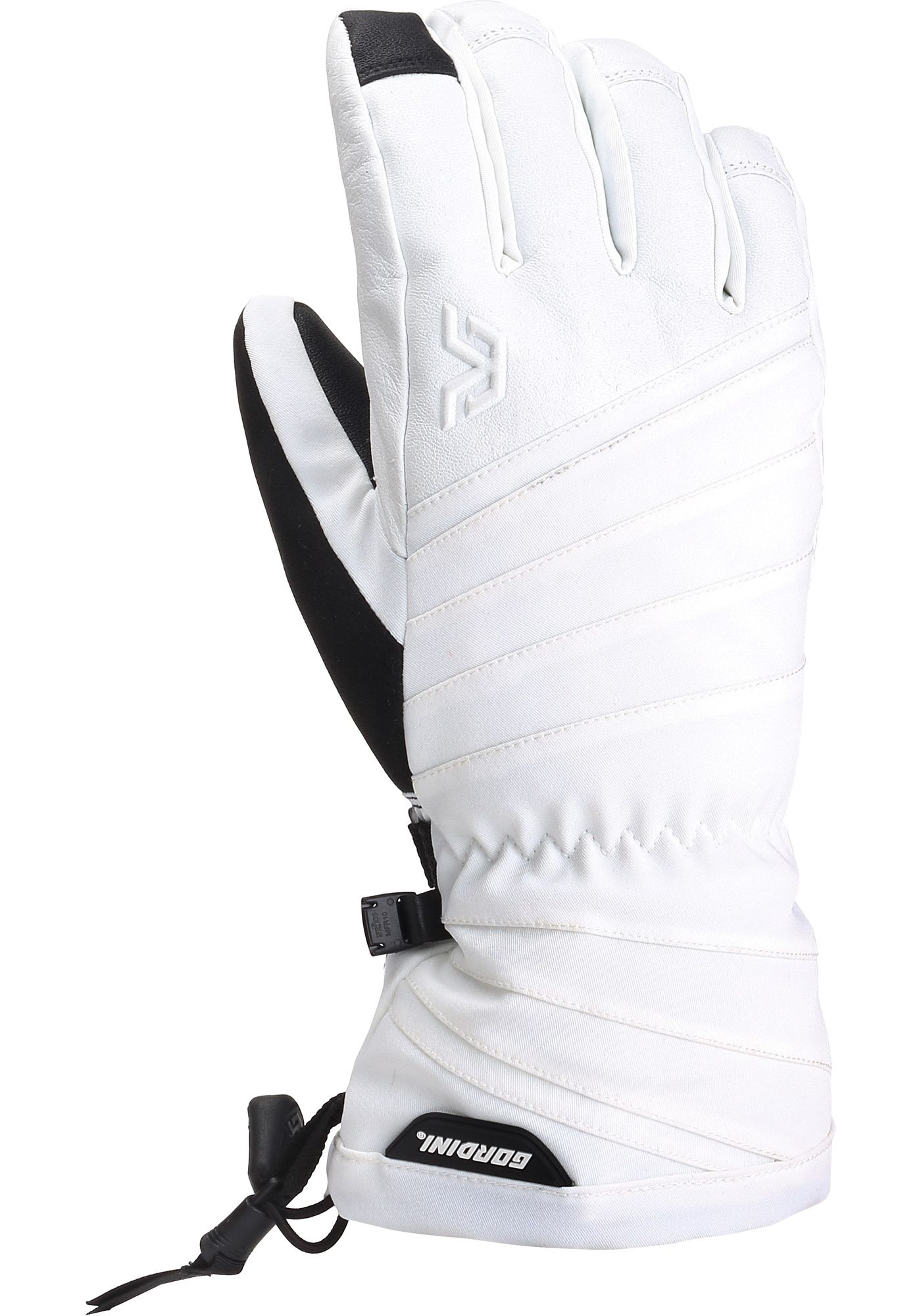 Gordini Women's GORE-TEX Storm Trooper III Gloves
