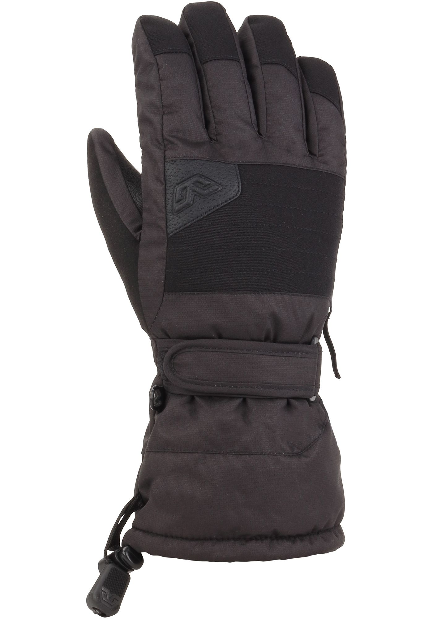 Gordini Youth Lilly III Gloves