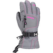 Gordini Youth Ultra Dri-Max IV Gloves