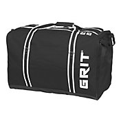 "GRIT PX4 Pro Series 28"" Hockey Bag"