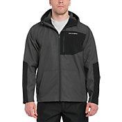 Grundéns Men's Bulkhead Tech Fleece Hoodie