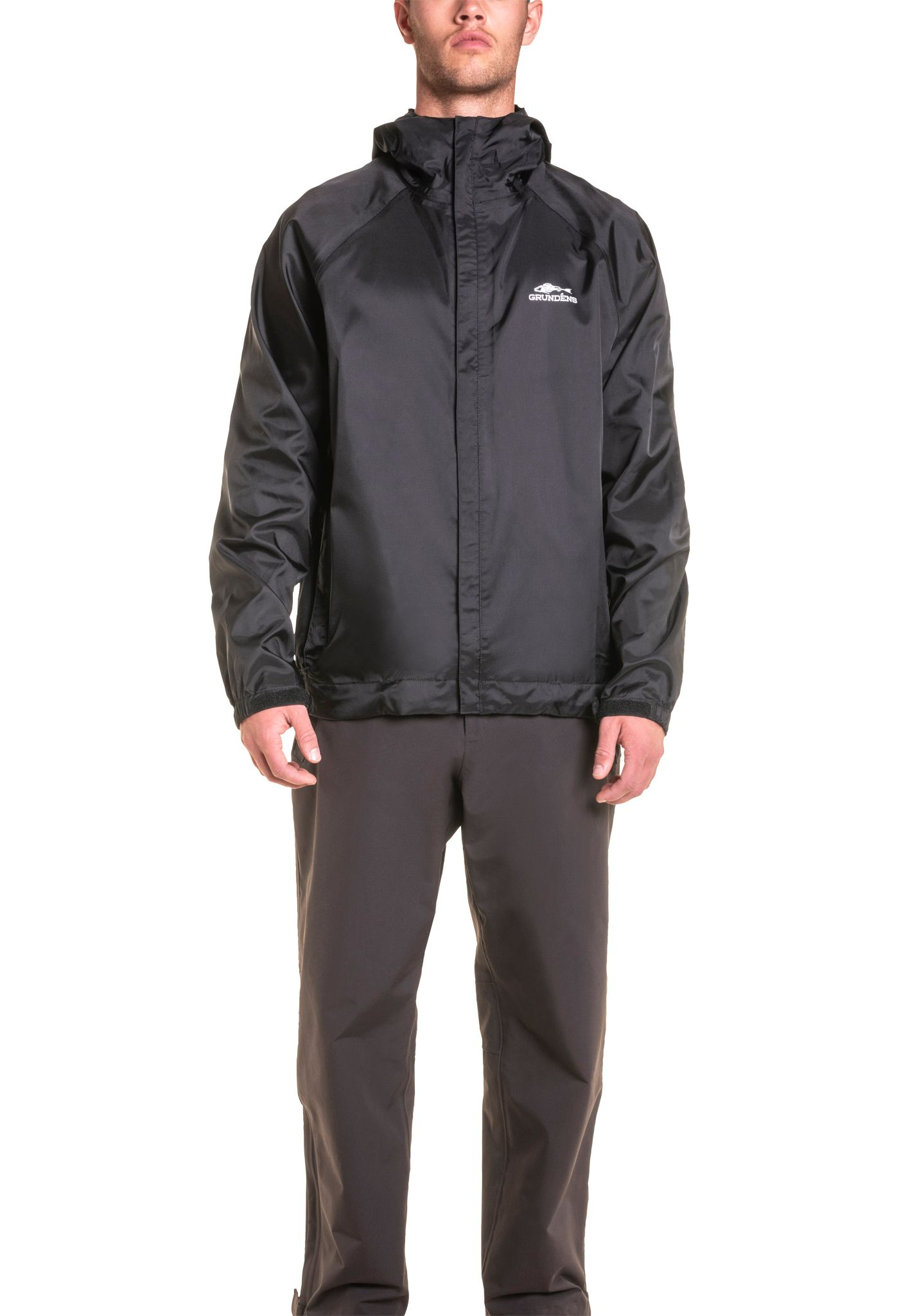 Grundéns Men's Weather Watch Jacket