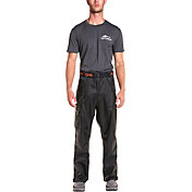 Grundens Men's Weather Watch Pants
