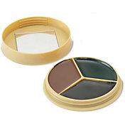 HME 3 Color Compact Face Paint