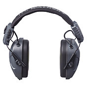 GSM Outdoors XCEL 500 Bluetooth Earmuff
