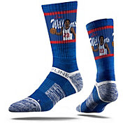 Strideline Los Angeles Clippers Lou Williams Crew Socks
