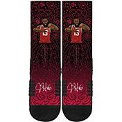 huge selection of dc59c 6b270 James Harden Jerseys & Gear | NBA Fan Shop at DICK'S