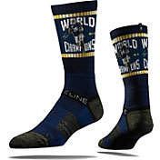 Strideline Super Bowl LIII Champions New England Patriots Sony Michel Socks