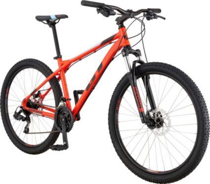 59ebb957a GT Men s Aggressor Sport 27.5   Mountain Bike. noImageFound. 1   1