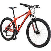 GT Men's Aggressor Sport 27.5'' Mountain Bike