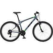 GT Men's Palomar STL 27.5'' Mountain Bike