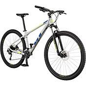 GT Men's Avalanche Comp 27.5'' Mountain Bike