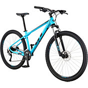 GT Men's Avalanche Sport 29'' Mountain Bike