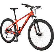 GT Men's Avalanche Comp 29'' Mountain Bike