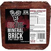 Big Tine Mineral Brick