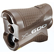 Up to $80 Off Select Optics