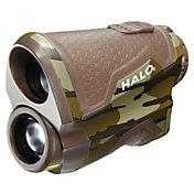 HALO 750 Yard Laser Rangefinder